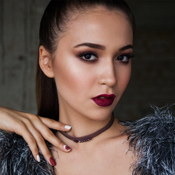 Make up – Αποτρίχωση