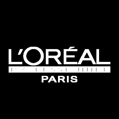 loreal pro