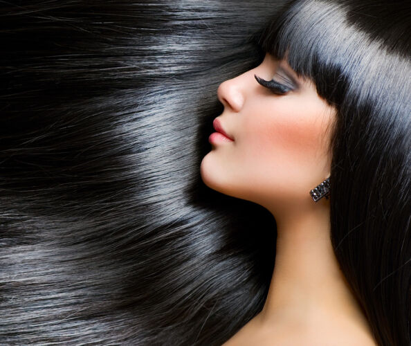 Hair Extensions – Τρέσσες