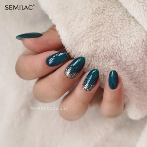 Semilac_fthinoporo-2019_prasini-apoxrosi-Chilling-Time-600x600